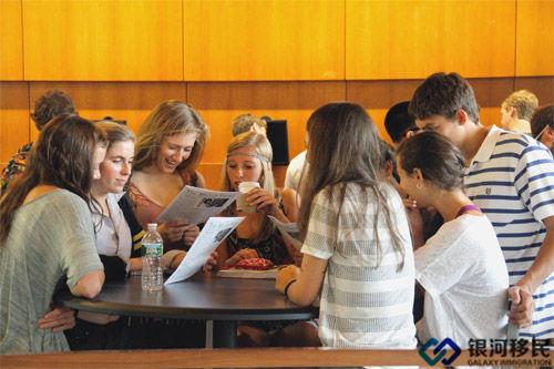 新西兰留学移民遭遇就业尴尬
