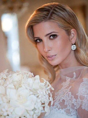 揭秘全球最性感的美女首富