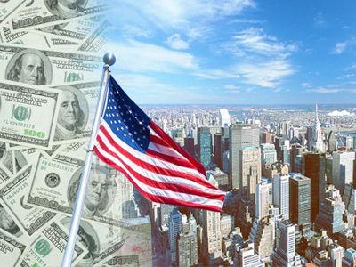 美国房产投资知识分享丨9月29日微信群活动预告