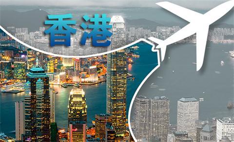 香港优才续签要注意什么?