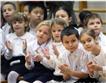 爱尔兰公立学校上课语言是英语吗?移民后我的子女可以接受公立教育吗?