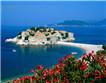 持有塞浦路斯护照者可以享受其他欧盟国家的福利和优惠吗?
