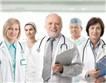 移民爱尔兰后,可以享受当地的公立医疗福利吗?