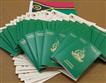 瓦努阿图护照免签哪些欧洲国家?