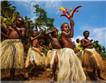 瓦努阿图到底是一个什么样的国家?