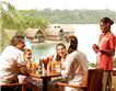 瓦努阿图荣誉公民政策是如何出台的?