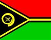 办理瓦努阿图护照究竟有什么好处?