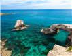 如果办理了马耳他国债移民,但想到其他国家工作,是否允许?