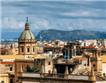 马耳他在哪里?移民马耳他有什么好处?