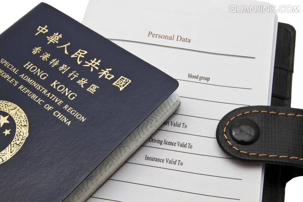 案例分享|优才、专才无望,通过马耳他身份走香港企业家通道