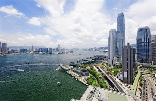 案例分享|H小姐香港留学移民全解析