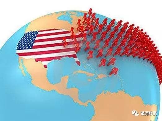 不用投资能移民美国吗?