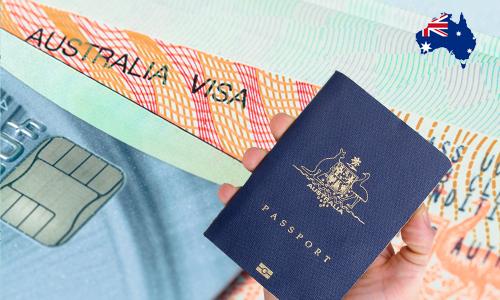 澳大利亚绿卡与澳大利亚国籍的区别