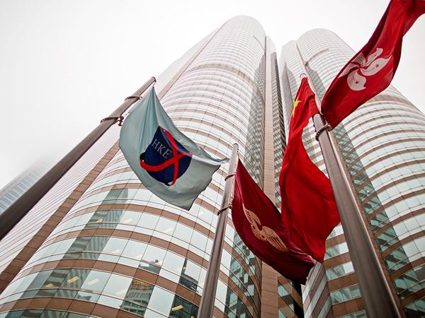 你关心的:香港经济与就业形势、薪酬究竟如何?