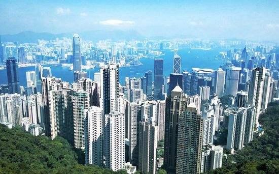 【香港优才案例分享】为孩子教育拿香港身份,仅沟通5天就完成签约!