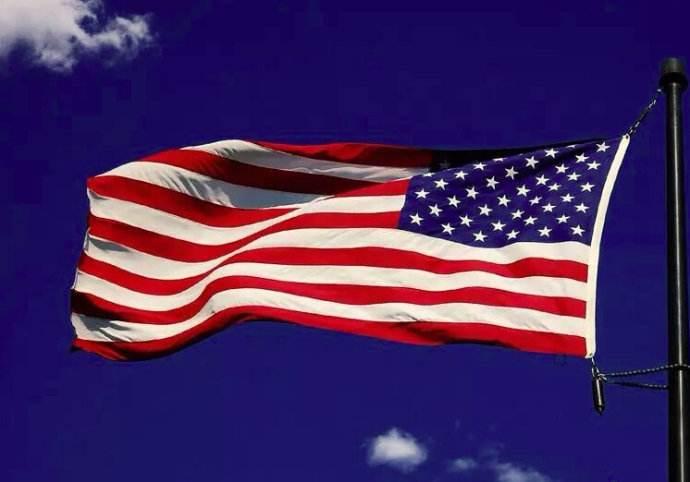低成本快速移民美国!美国EB1A常见问题分析