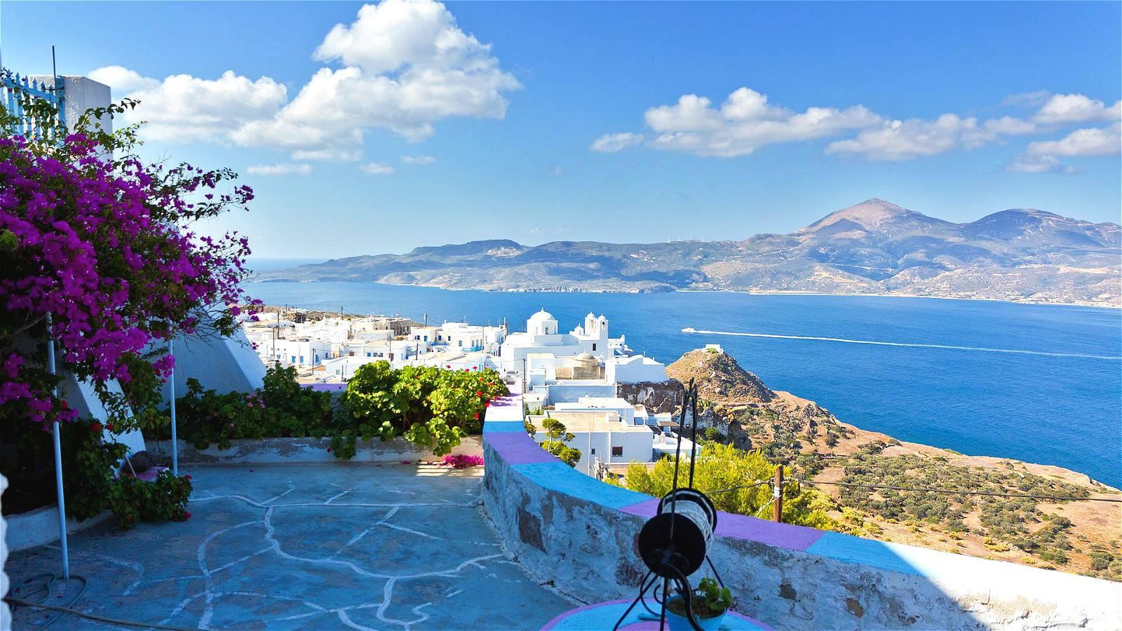 投资精英告诉你希腊房产是否值得购买