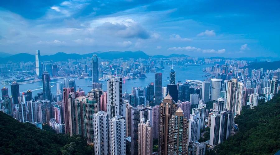 香港优才计划人才清单