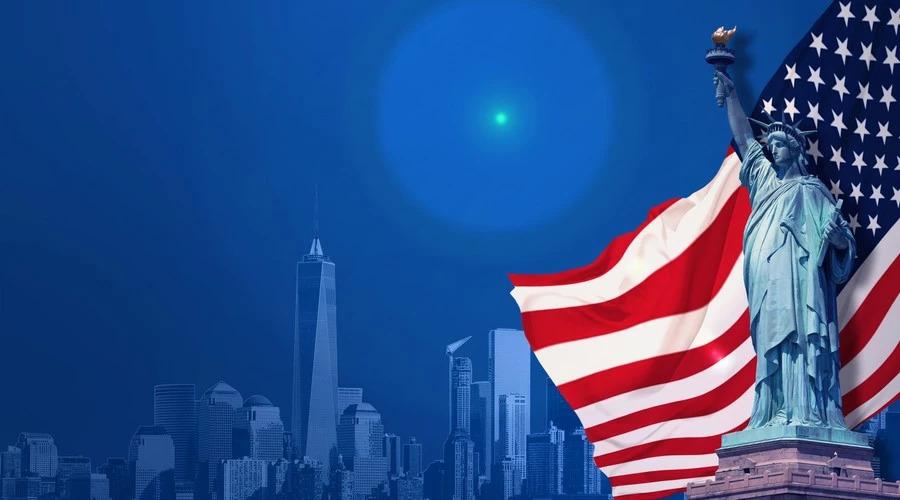 9月11日起,出现这种情况你的美国签证将直接被拒!图片