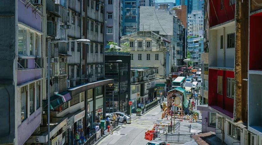移居香港在什么情况下需要注销内地户口?
