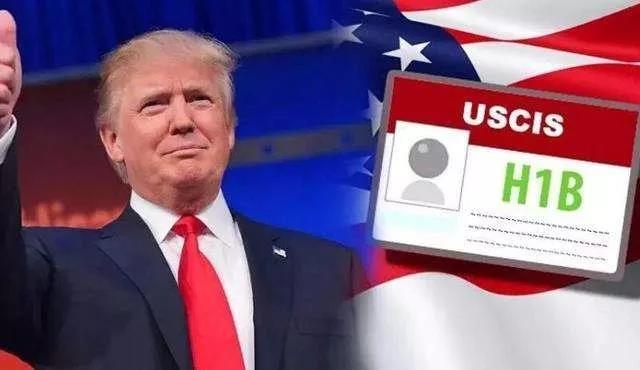持哪些签证可以在美国工作?