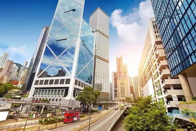 香港优才计划语言能力要怎么证明?