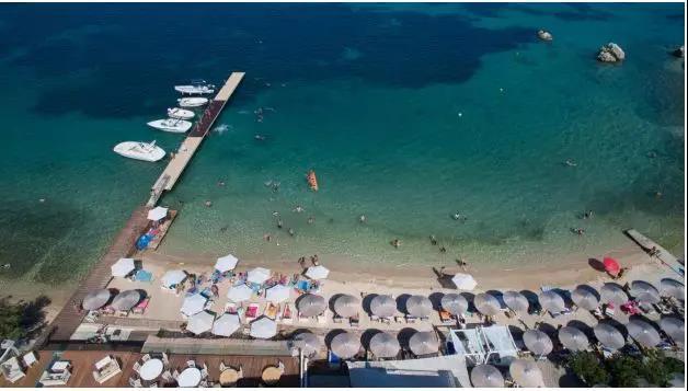 希腊买房移民投资哪里划算?
