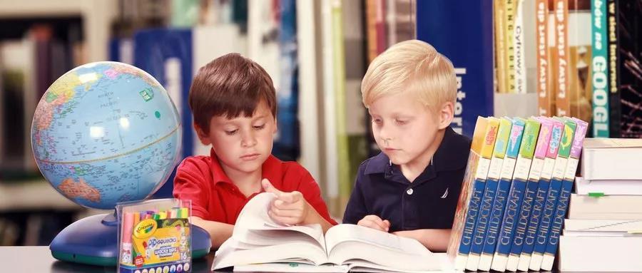美国教育为何能制霸全球