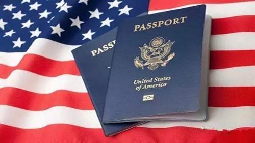 美国新移民首次登陆须知