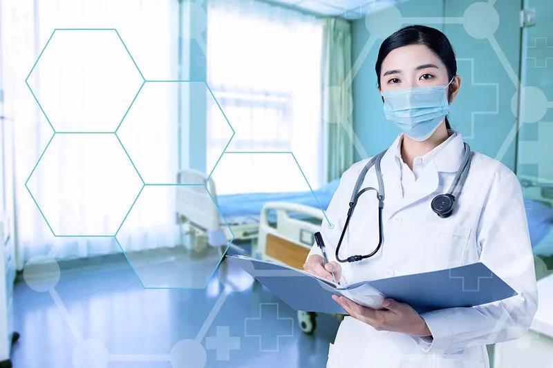 内地香港医疗大PK!看完秒懂为什么越来越多人赴港就医了