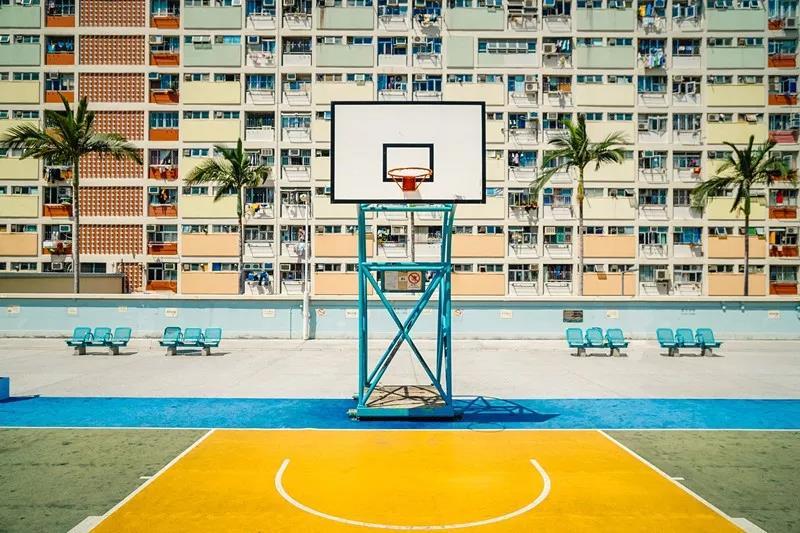 如何申请入住超低租金的香港公屋?