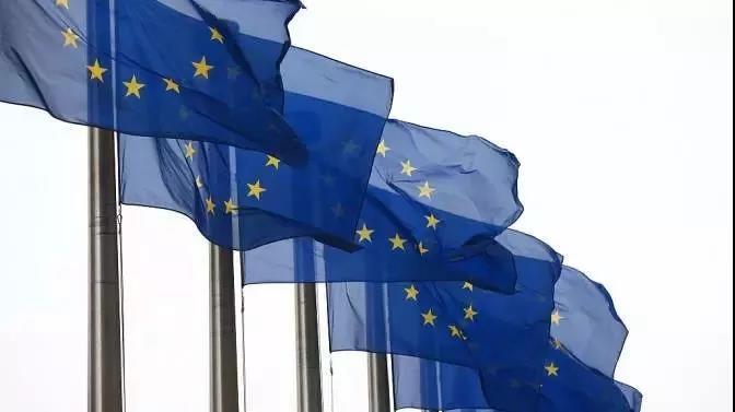 希腊购房移民排期延长?