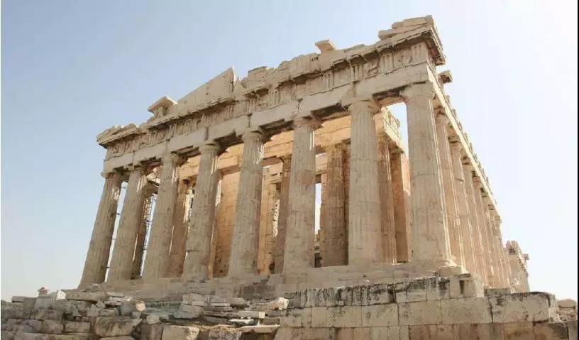 希腊购房移民排期延长?这两大主因是关键!