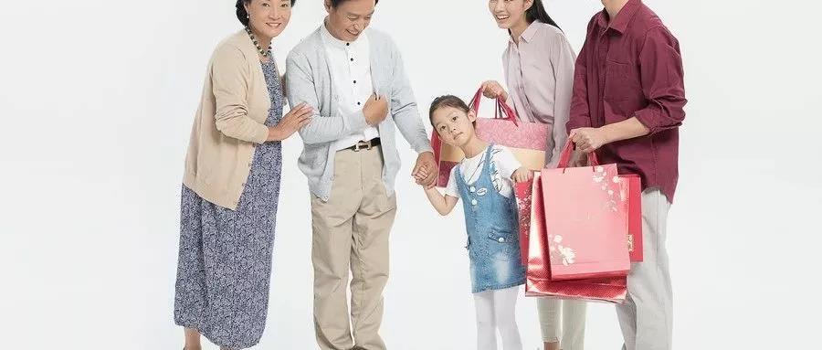 香港优才获批后能否携父母一起赴港?