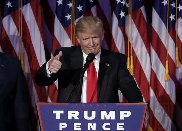 美国NIW获批案例 | 非行业顶尖人才同样能过美国人才移民大关!