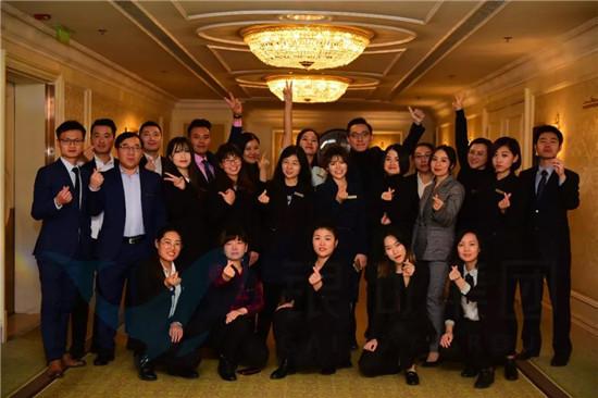 海外身份直通车全新启动 | 香港优秀人才&海外身份规划沙龙精彩回顾!