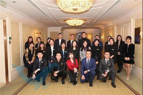 寻找最合适的海外身份   香港优秀人才专题讲座(北京站)精彩回顾!