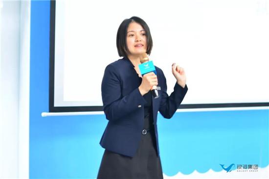 1551059香港优秀人才入境计划 · 茶话会740447548.jpg