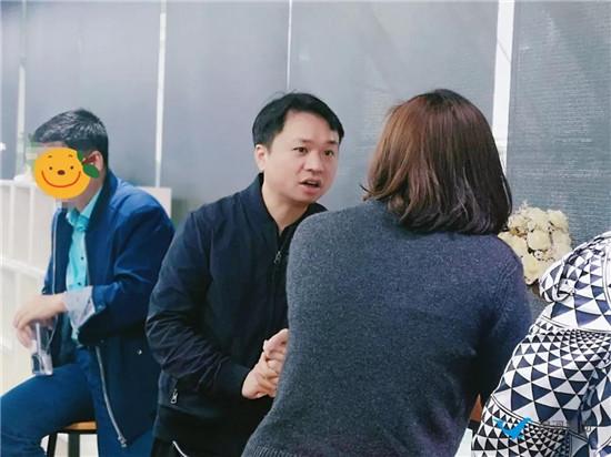 155105978213529香港优秀人才入境计划 · 茶话会2.jpg