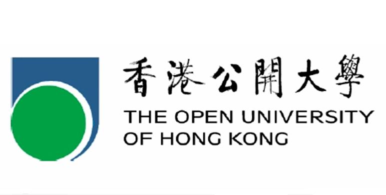 去香港当老师