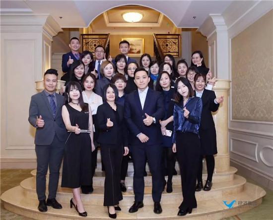 香港身份规划沙龙(北京站)精彩回顾!