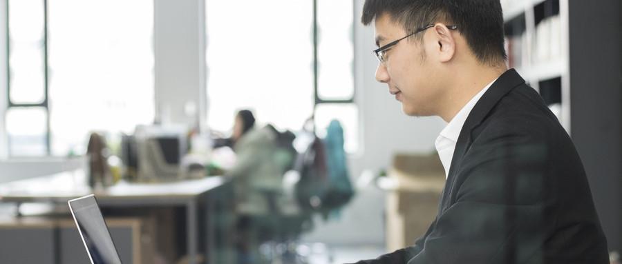 香港留学案例 | 缺少英语成绩?定制方案一样能被香港高校录取