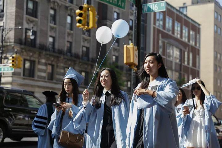 香港副学士、本科、研究生就读学校及要求汇总
