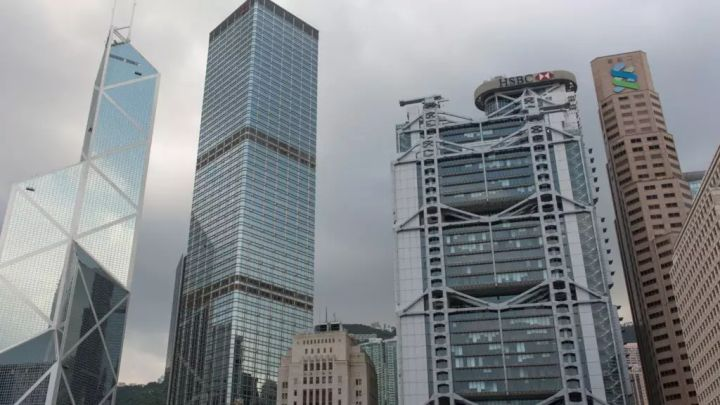 拿香港永居,到底要满足什么条件?