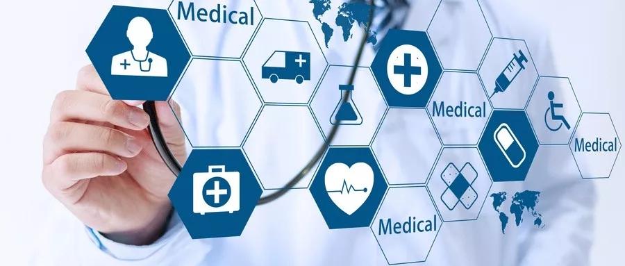 最新2019彭博健康国家排名出炉!全球最健康国家竟是它……