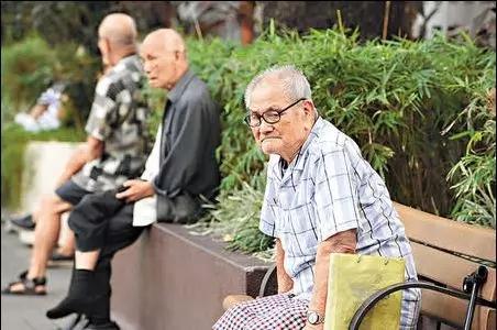 港府又开始发钱了!香港老人学生人人都有份!