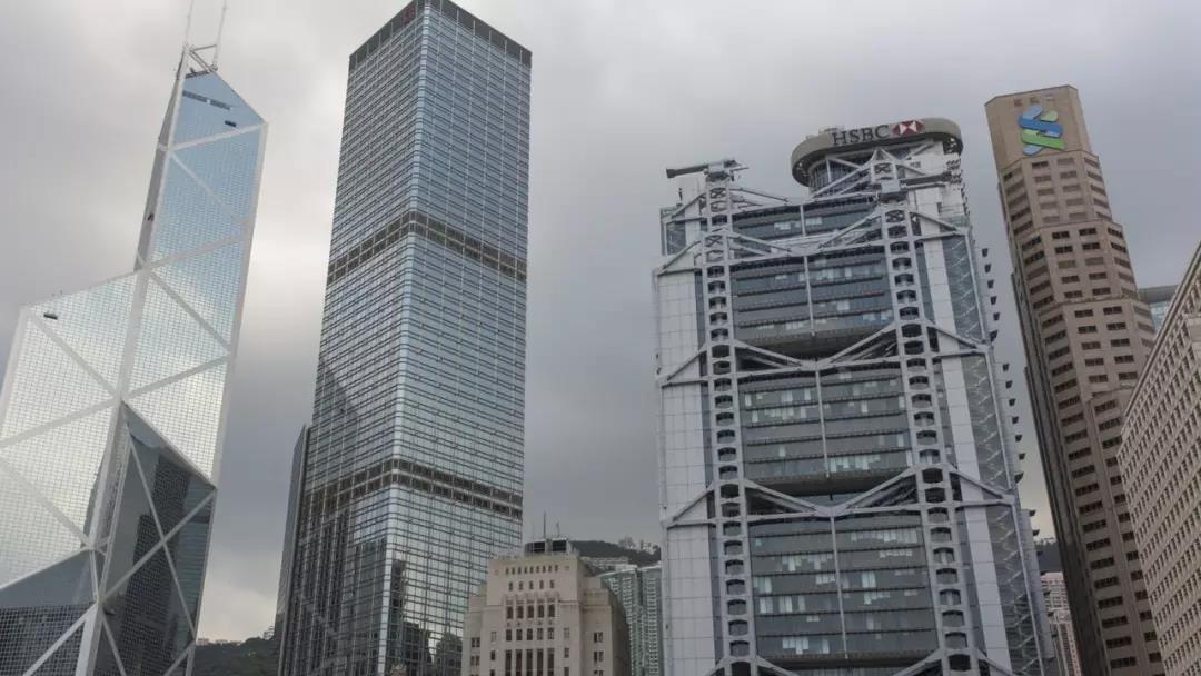 全球亿万富豪地图出炉!亚太地区中国香港一骑绝尘