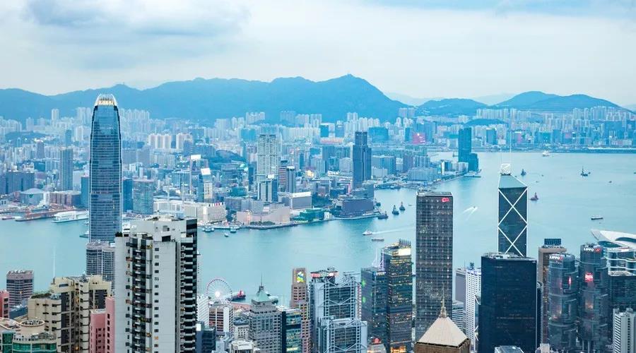 香港优才申请的基本条件有哪些?