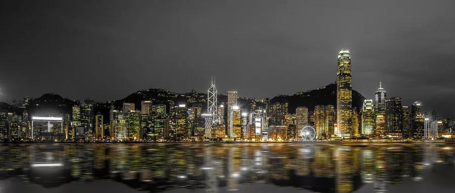做好这4点优才计划获批香港身份稳了!