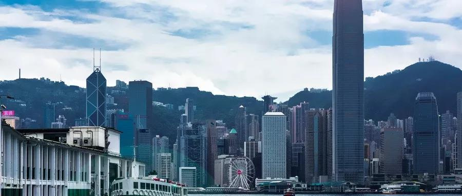 最新最全香港专才常见问题汇总